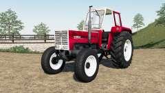 Steyr 760 Pluᵴ für Farming Simulator 2017