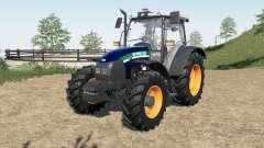 Stara ST MAX 10ƽ pour Farming Simulator 2017