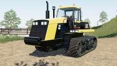 Caterpillar Challenger 75C 1993 für Farming Simulator 2017