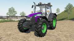 Stara ST MAꞳ 105 pour Farming Simulator 2017