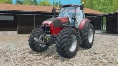 Deutz-Fahr 7250 TTV Agrotroᵰ für Farming Simulator 2015