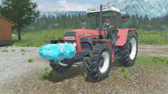 ZTS 16245 Turbꝍ für Farming Simulator 2013