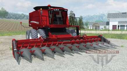 Case IH Axial-Flow 9930 für Farming Simulator 2013