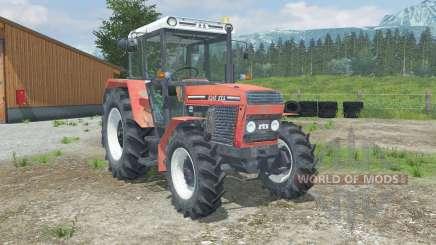 ZTꞨ 8245 pour Farming Simulator 2013