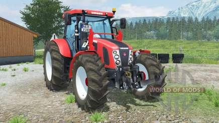 Ursus 15014 für Farming Simulator 2013