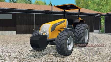 Valtra A7ⴝ0 pour Farming Simulator 2015