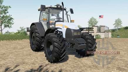 Stara ST MAX 105 FunBuggy für Farming Simulator 2017