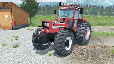 Fiat 180-90 DT pour Farming Simulator 2013