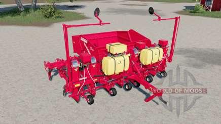 Grimme GL 860 pour Farming Simulator 2017