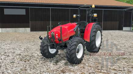 Même Argon3 7ⴝ pour Farming Simulator 2015