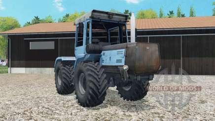 HTZ-172Ձ1 für Farming Simulator 2015