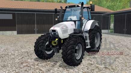 Hurlimann XL 1ⴝ0 für Farming Simulator 2015
