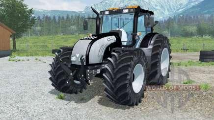 Valtra T202 für Farming Simulator 2013