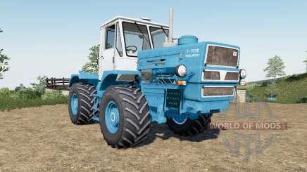 T-1ⴝ0К für Farming Simulator 2017