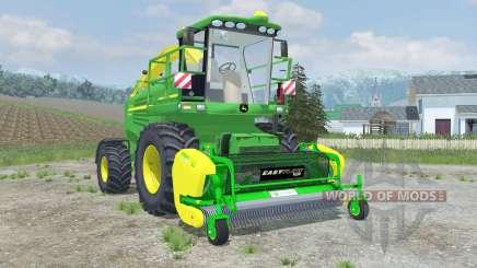 John Deere 7950ᶖ pour Farming Simulator 2013