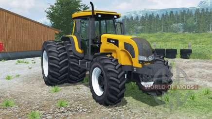 Valtra BH210 für Farming Simulator 2013