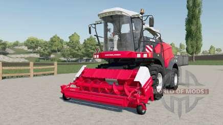 RSM 1403 pour Farming Simulator 2017