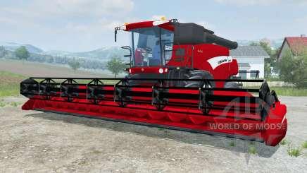 Case IH Axial-Flow 9120 multifruit für Farming Simulator 2013