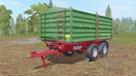 Pronar Ƭ683 pour Farming Simulator 2017
