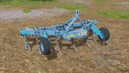 C-4.5 für Farming Simulator 2017
