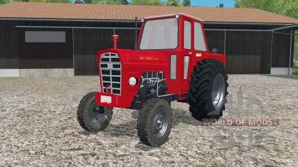 IMT 577 pour Farming Simulator 2015