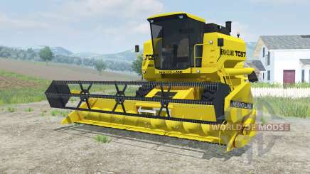 New Holland TƇ57 für Farming Simulator 2013