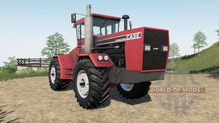 Case International 91୨0 für Farming Simulator 2017