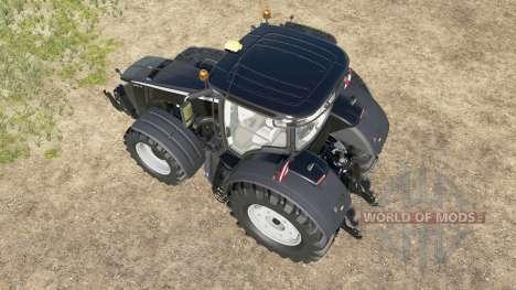 John Deere 8R-series für Farming Simulator 2017