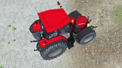 Case IH MXM180 Maxxum für Farming Simulator 2013