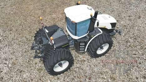New Holland T9.565 pour Farming Simulator 2015