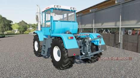 HTZ-17221-21 für Farming Simulator 2017