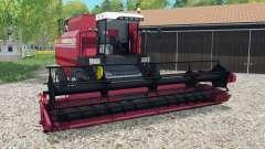 Palesse GS1Ձ pour Farming Simulator 2015