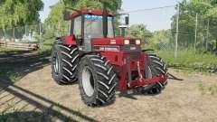 International 1455 XⱢ pour Farming Simulator 2017
