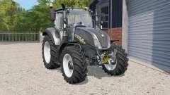 New Holland T5.100 & T5.120 pour Farming Simulator 2017