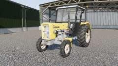 Ursus C-૩60 pour Farming Simulator 2017