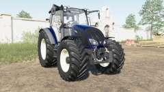 Valtra A-serieᵴ für Farming Simulator 2017