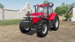 Case IH Magnum 7210-7250 Pro für Farming Simulator 2017