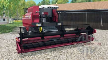 Palesse GS1Ձ für Farming Simulator 2015
