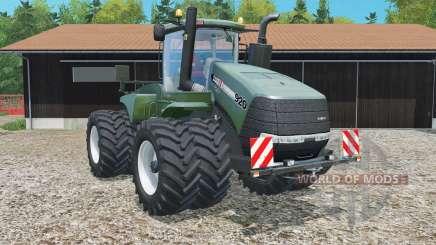Case IH Steiger für Farming Simulator 2015