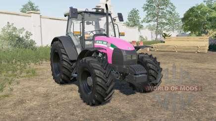 Stara ST MAӼ 105 für Farming Simulator 2017