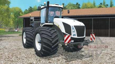 New Holland T9.56ⴝ für Farming Simulator 2015