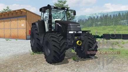Case IH CVX 17ⴝ für Farming Simulator 2013