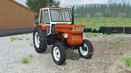 Store 402 Super pour Farming Simulator 2013