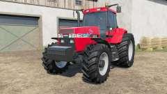 Case IH Magnum 7210〡7220〡7230〡7240〡7250 Pro pour Farming Simulator 2017