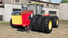 Versatilᶒ 610 für Farming Simulator 2017