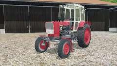 UMZ-6КԒ pour Farming Simulator 2015