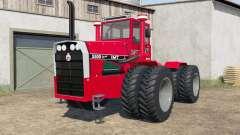 IMT 5000 DeLuxe pour Farming Simulator 2017