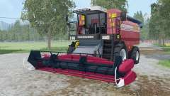 Palesse GS1Զ pour Farming Simulator 2015