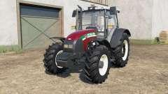 Stara ST MAӾ 105 pour Farming Simulator 2017