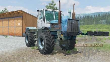 T-150Ƙ für Farming Simulator 2013